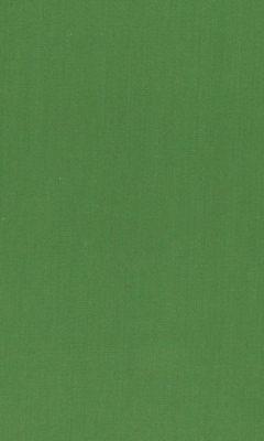 301 «Benissa» /60 Orba 25 ткань DAYLIGHT