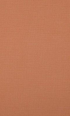 341 «Canvas» / 25 Bonfire Terra ткань Daylight