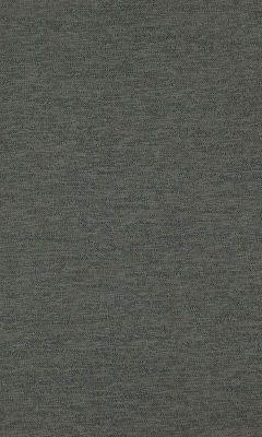 331 «Cashmere» / 49 Cottony Shark ткань DAYLIGHT