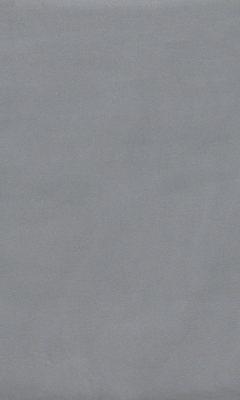 180 «Esperance» /25 Melton 25 ткань DAYLIGHT