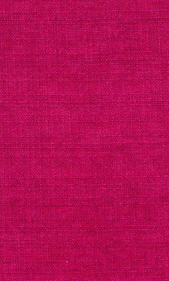 310 «Fabriano» / 25 Fabriano Magenta ткань DAYLIGHT