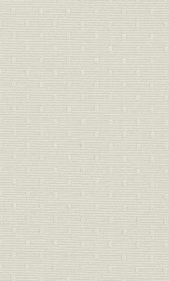 309 «Felitto» / 24 Rezzo Whisper ткань DAYLIGHT