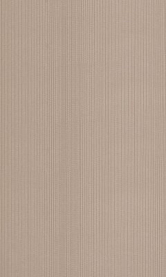 317 «Alto» / 25 Bosaro Rosewood ткань DAYLIGHT