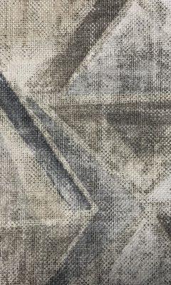 Коллекция SYLVIE OPALINE 145 TRAVERTINE GALLERIA ARBEN (ГАЛЕРЕЯ АРБЕН)