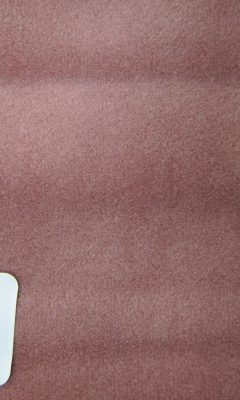 Каталог DESIGN 537808 Color 25  GARDEN (ГАРДЕН)