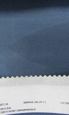 Каталог тканей для штор Dante & Beatrice артикул Dante Цвет: 25 WIN DECO (ВИН ДЕКО)