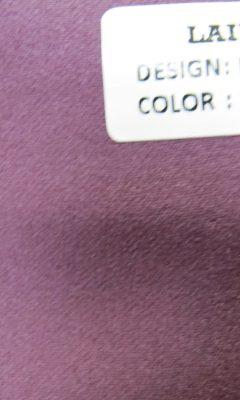 LAIME Design DM 3004 Color: 25 LAIME (ЛАЙМЭ)