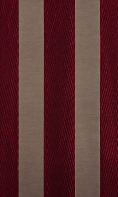 Каталог 202 — 834 Цвет: 3  BelliGrace