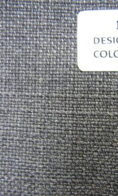 LAIME Design DM3003 Color: 25 LAIME (ЛАЙМЭ)