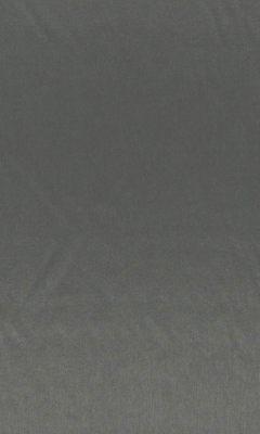 301 «Benissa» /24 Mirasol 8 ткань DAYLIGHT