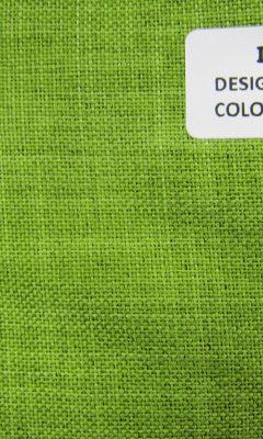 LAIME Design DM6021 Color: 25 LAIME (ЛАЙМЭ)