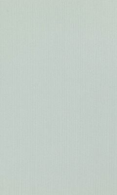 322 «Avy» / 43 Lefaux Mineral ткань DAYLIGHT