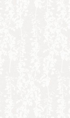 2523/10 КОЛЛЕКЦИЯ: LA VITA ESPOCADA