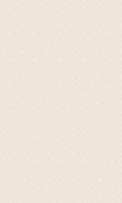 2527/11 КОЛЛЕКЦИЯ: LA VITA ESPOCADA