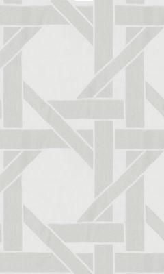 2529/61 КОЛЛЕКЦИЯ: IMPULSE ESPOCADA