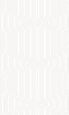 2534/11 КОЛЛЕКЦИЯ: LA VITA ESPOCADA