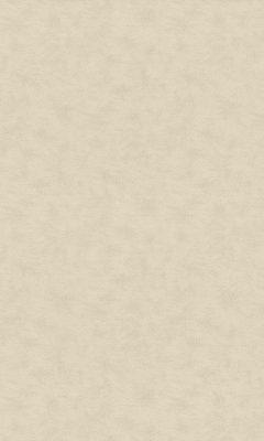 2535/11 КОЛЛЕКЦИЯ: LA VITA ESPOCADA