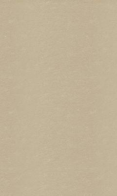2535/13 КОЛЛЕКЦИЯ: LA VITA ESPOCADA