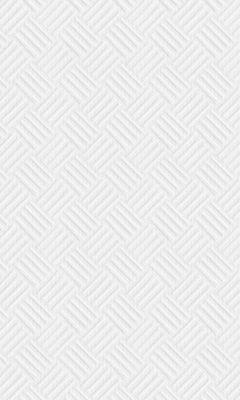 2536/10 КОЛЛЕКЦИЯ: LA VITA ESPOCADA