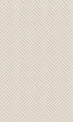 2536/12 КОЛЛЕКЦИЯ: LA VITA ESPOCADA