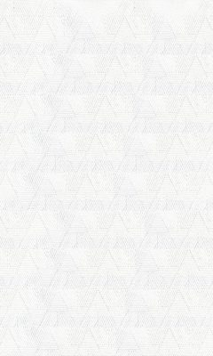 2537/10 КОЛЛЕКЦИЯ: LA VITA ESPOCADA