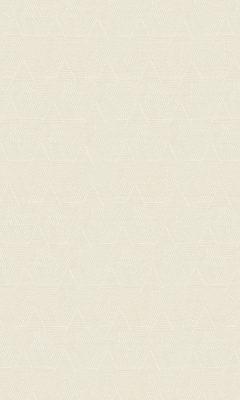 2537/12 КОЛЛЕКЦИЯ: LA VITA ESPOCADA