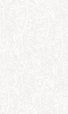 2539/11 КОЛЛЕКЦИЯ: LA VITA ESPOCADA