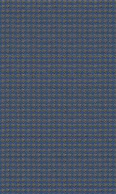 2540/71 КОЛЛЕКЦИЯ: LA VITA ESPOCADA
