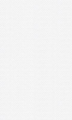 2541/10 КОЛЛЕКЦИЯ: LA VITA ESPOCADA