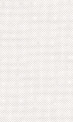 2541/13 КОЛЛЕКЦИЯ: LA VITA ESPOCADA