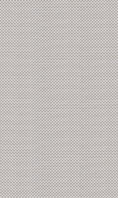 2541/20 КОЛЛЕКЦИЯ: LA VITA ESPOCADA
