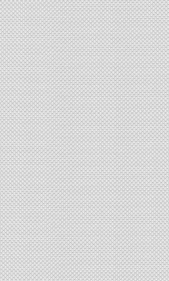2541/61 КОЛЛЕКЦИЯ: LA VITA ESPOCADA