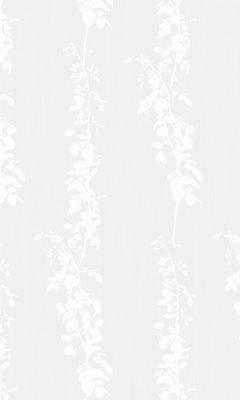 2554/10 КОЛЛЕКЦИЯ: LA VITA ESPOCADA