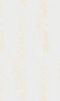 2554/21 КОЛЛЕКЦИЯ: LA VITA ESPOCADA