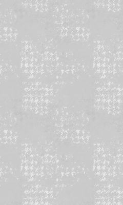 2555/10 КОЛЛЕКЦИЯ: LA VITA ESPOCADA