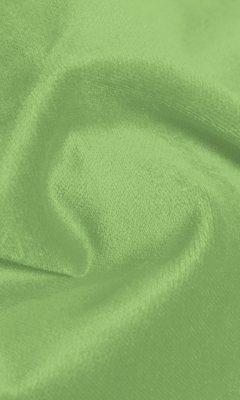 Мебельные ткани: Коллекция Suave цвет 256 Instroy & Mebel-Art.