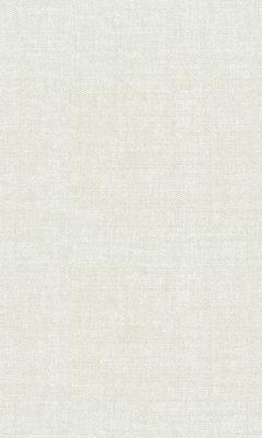 2563/11 КОЛЛЕКЦИЯ: IMPULSE ESPOCADA