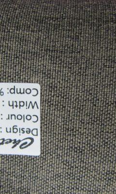 Каталог MATILDA Colour: 2566 CHETINTEX (ШЕТИНТЕКС)