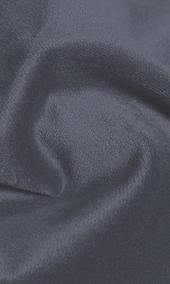 Мебельные ткани: Коллекция Suave цвет 257 Instroy & Mebel-Art.
