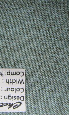Каталог MATILDA Colour: 2570 CHETINTEX (ШЕТИНТЕКС)