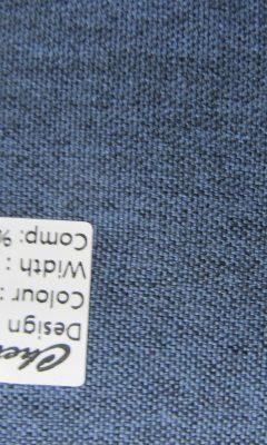 Каталог MATILDA Colour: 2571 CHETINTEX (ШЕТИНТЕКС)