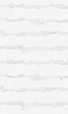 2574/11 КОЛЛЕКЦИЯ: IMPULSE ESPOCADA