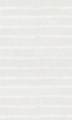 2576/11 КОЛЛЕКЦИЯ: IMPULSE ESPOCADA