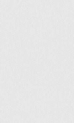 2585/11 КОЛЛЕКЦИЯ: PRESTIGE ESPOCADA