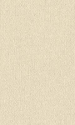 2585/12 КОЛЛЕКЦИЯ: PRESTIGE ESPOCADA
