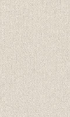 2585/13 КОЛЛЕКЦИЯ: PRESTIGE ESPOCADA