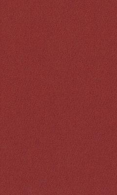 2585/30 КОЛЛЕКЦИЯ: PRESTIGE ESPOCADA