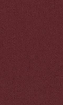 2585/35 КОЛЛЕКЦИЯ: PRESTIGE ESPOCADA