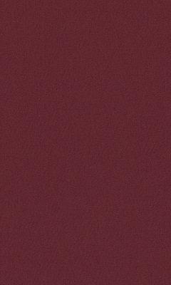 2585/36 КОЛЛЕКЦИЯ: PRESTIGE ESPOCADA