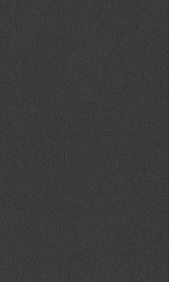 2585/61 КОЛЛЕКЦИЯ: PRESTIGE ESPOCADA